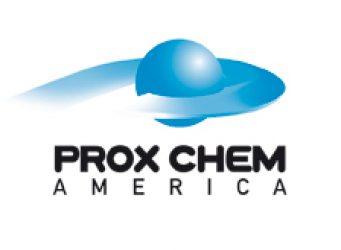 ProxChem America, Inc.
